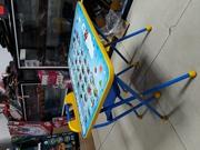 Стол со стулом. Производство Россия. Акция! Детский столик и стульчик!