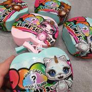 Poopsie Surprise в наборе,  милые игрушки  Увеличить